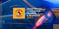 3° Osservatorio Continental sulla Mobilità, auto elettrica: i dubbi degli italiani sono superabili